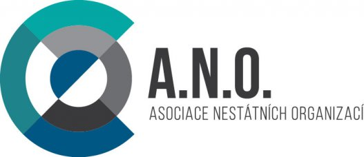A.N.O – Association of Non-Governmental organisation