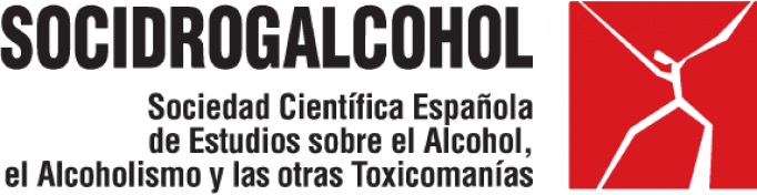 Socidrogalcohol, Spain