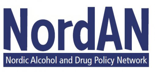 Nordic Alcohol and Drugs Policy Network (NordAN)