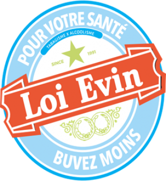 Victory for the Evin law, the Court of Cassation reaffirms the limits of advertising for alcohol brands