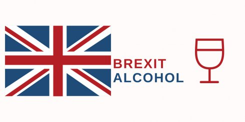 Brexit Battlegrounds: Where are public health and the alcohol industry likely to clash in the years ahead?